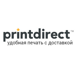 (c) Printdirect.ru