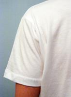 Напечатай футболку со своим дизайном на Printdirect